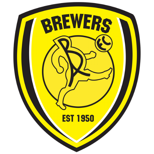 Gas Travel Service to the Mem vs Burton Albion FC, Mon 13th Apr 2020 KO 15:00 Special offer £8pp